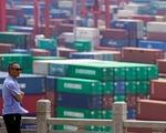 Đánh thuế Trung Quốc, Bộ tài chính Mỹ thu 63 tỉ USD