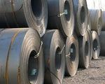 Đề xuất tăng thuế nhập khẩu 5% đối với thép cuộn cán nóng