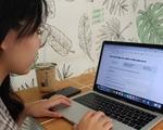 Bắt đầu công bố điểm chuẩn đại học, mời xem trên Tuổi Trẻ Online