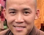 """Khởi tố """"thầy Thiện Lam"""" vụ hành hạ, đánh đập cháu bé 11 tuổi"""