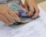 Cảnh báo ngân hàng cho vay cầm cố sổ tiết kiệm