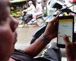 Chủ app cho vay 5 triệu đòi trả gốc và lãi 100 triệu là ai?