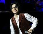 Live concert Truyện ngắn của Hà Anh Tuấn: trong trẻo và chân thành!