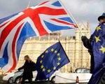 Nan giải chuyện nước Anh Brexit: deal or no deal