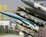 Iran tuyên bố