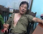 Anh trai truy sát cả nhà em gái ở Thái Nguyên: Mâu thuẫn từ món nợ 3 tỉ đồng?