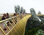 Đà Nẵng cho phép mở cửa Bà Nà Hills từ 30-4
