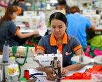 Thái Lan giảm 50% thuế để hút doanh nghiệp muốn rút khỏi Trung Quốc
