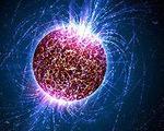 Phát hiện ngôi sao lớn nhất trước giờ, nặng gấp 333.000 lần Trái đất