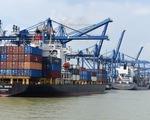 TP.HCM muốn trở thành trung tâm đầu mối dịch vụ logistics