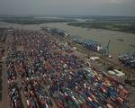 Xuất nhập khẩu vượt 500 tỉ USD, CPTPP có hiệu lực lọt top 10 sự kiện nổi bật ngành công thương
