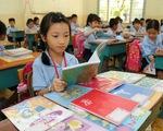 Sách của GS Hồ Ngọc Đại bị loại: Tiêu chí nào cho sách giáo khoa?