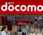 Hãng viễn thông lớn nhất Nhật Bản