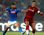Van Dijk đã mắc bao nhiêu sai lầm khiến Liverpool bị thủng lưới?