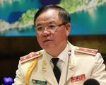 Ông chủ Nhật Cường Mobile bị Interpol truy nã đỏ
