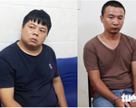 Tội phạm người Trung Quốc ngày càng lộng hành, sao để vậy?