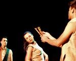 Đạo diễn Christophe Thiry: Dựng Kim Vân Kiều thật phấn khích