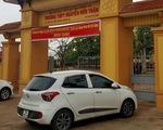 Khởi tố thêm 4 người liên quan đến vụ hiếp dâm học sinh lớp 10 ở Quảng  Trị