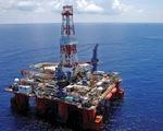 Biển Đông, điểm nóng dầu khí, huyết mạch hàng hải, và gì nữa?