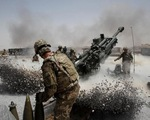 Iran nhắc nhở: Mỹ đang bị đồng minh xỏ mũi, lôi vào chiến tranh