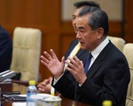 Trấn an 'con nợ 3 tỉ USD' Maldives, Trung Quốc nói không giăng bẫy nợ
