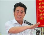Bí thư Tỉnh ủy Khánh Hòa nói gì về việc xin nghỉ hưu trước tuổi?