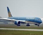 Máy bay Vietnam Airlines hạ cánh không thả càng tại Úc: sự cố có yếu tố con người