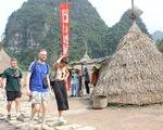Tháo dỡ phim trường Kong: Skull Island, phục dựng làng Việt cổ?
