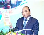 Thủ tướng: Xây dựng nông thôn mới là nâng cao đời sống người dân