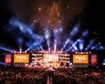Ý nghĩa bất ngờ đằng sau lễ hội âm nhạc FWD siêu hoành tráng của năm