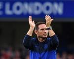 """Cứ kiên trì, Lampard sẽ có ngày """"hóa Klopp"""""""