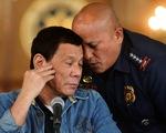 Thế giới nhìn sai lệch về cuộc chiến chống ma túy ở Philippines?