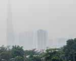 Đo thủ công, thông số ô nhiễm môi trường chậm 1 tháng