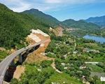 Hủy đấu thầu quốc tế chọn nhà đầu tư làm đường cao tốc Bắc - Nam