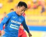 Đội tuyển Việt Nam lo 'lộ bài'