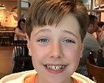 Bé trai 13 tuổi tự tử sau khi tìm hiểu thông tin về treo cổ trên mạng