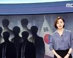 9 người bỏ trốn ở lại Hàn Quốc 'chỉ đi nhờ máy bay chở chủ tịch Quốc hội'