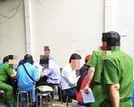 Triệu tập Nguyễn Thái Lực, em ruột chủ tịch Alibaba Nguyễn Thái Luyện