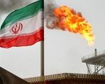 Mỹ trừng phạt nhiều cá nhân, tổ chức của Trung Quốc vì cố tình mua dầu Iran