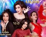 Saigon Tan Thoi brought bingo tour to Australia