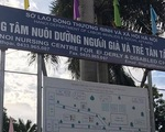 Chủ tịch Hà Nội yêu cầu làm rõ vụ