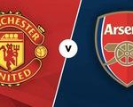 Dự đoán vòng 7 Premier League: M.U hòa Arsenal, các đại gia toàn thắng