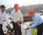 Rác thải nhựa tăng 200%, Việt Nam đối mặt nguy cơ thành