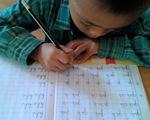Sách Công nghệ giáo dục: Bộ GD-ĐT trả lời, PGS Nguyễn Kế Hào tiếp tục kiến nghị