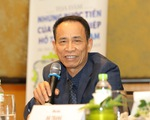 Vì sao doanh nghiệp Việt không lớn được?