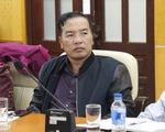 """Ông Lê Nam Trà dốc sức mua AVG để nhận 2,5 triệu USD và... """"giữ ghế"""""""