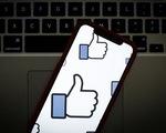 Facebook bỏ tổng số lượt like, ai cười, ai khóc?