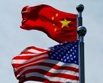 Mỹ - Trung nối lại đàm phán thương mại cấp cao vào tháng 10