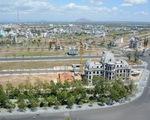Bình Thuận và Bộ Xây dựng phải kiểm tra việc sân golf Phan Thiết biến thành khu đô thị