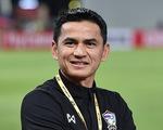 Kiatisuk: 'Rất khó nói Việt Nam hay Thái Lan mạnh hơn'